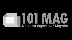 dictéebolé.com_sponsort_edition2_16