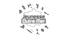 dictéebolé.com_sponsort_edition2_17