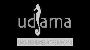 dictéebolé.com_sponsort_edition2_21