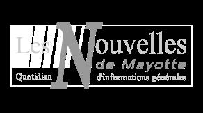 dictéebolé.com_sponsort_edition2_22
