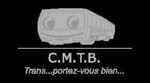 dictéebolé.com_sponsort_edition2_8