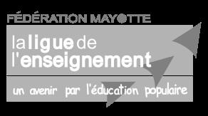dictéebolé.com_sponsort_edition3_1