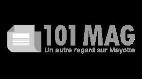 dictéebolé.com_sponsort_edition3_23