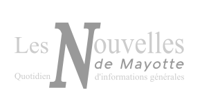 dictéebolé.com_sponsort_edition3_28