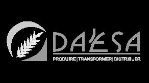 dictéebolé.com_sponsort_edition3_34
