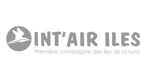 dictéebolé.com_sponsort_edition3_8