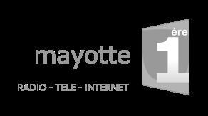 dictéebolé.com_sponsort_edition3_9